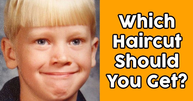 what kind of haircut should i get which haircut should you get quizdoo 9814 | 5671c5a3a9388