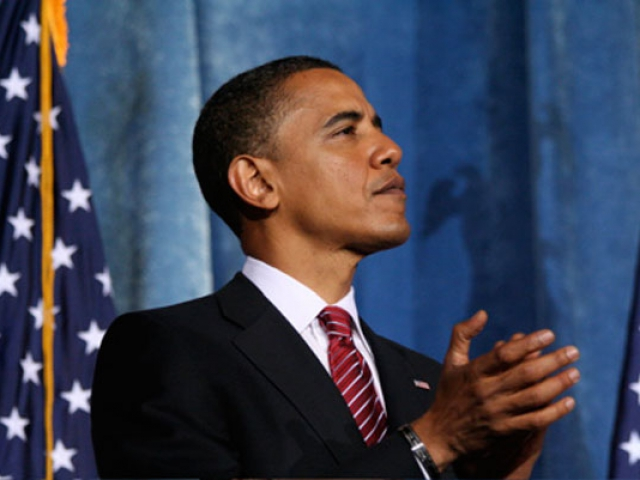 research paper on barack obama Useful sample of a research paper about barack hussein obama president of the us free example research project on barack obama topics.