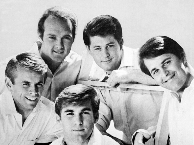 Which 1960s Band Would You Follow? | QuizDoo