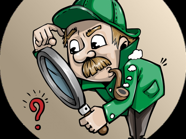 How Observant Are You? | QuizDoo
