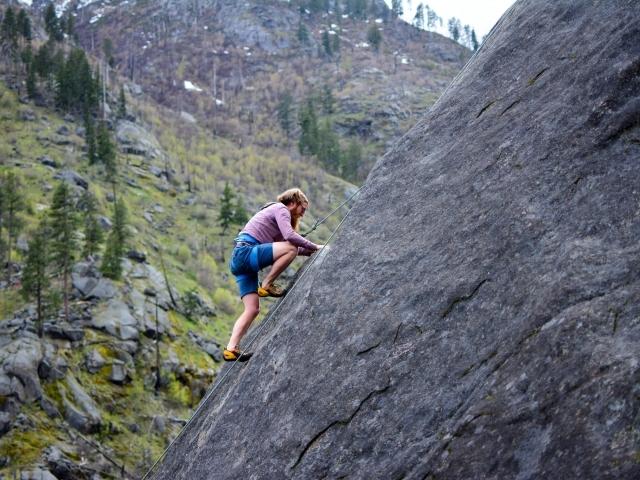 Do you love to take risks?